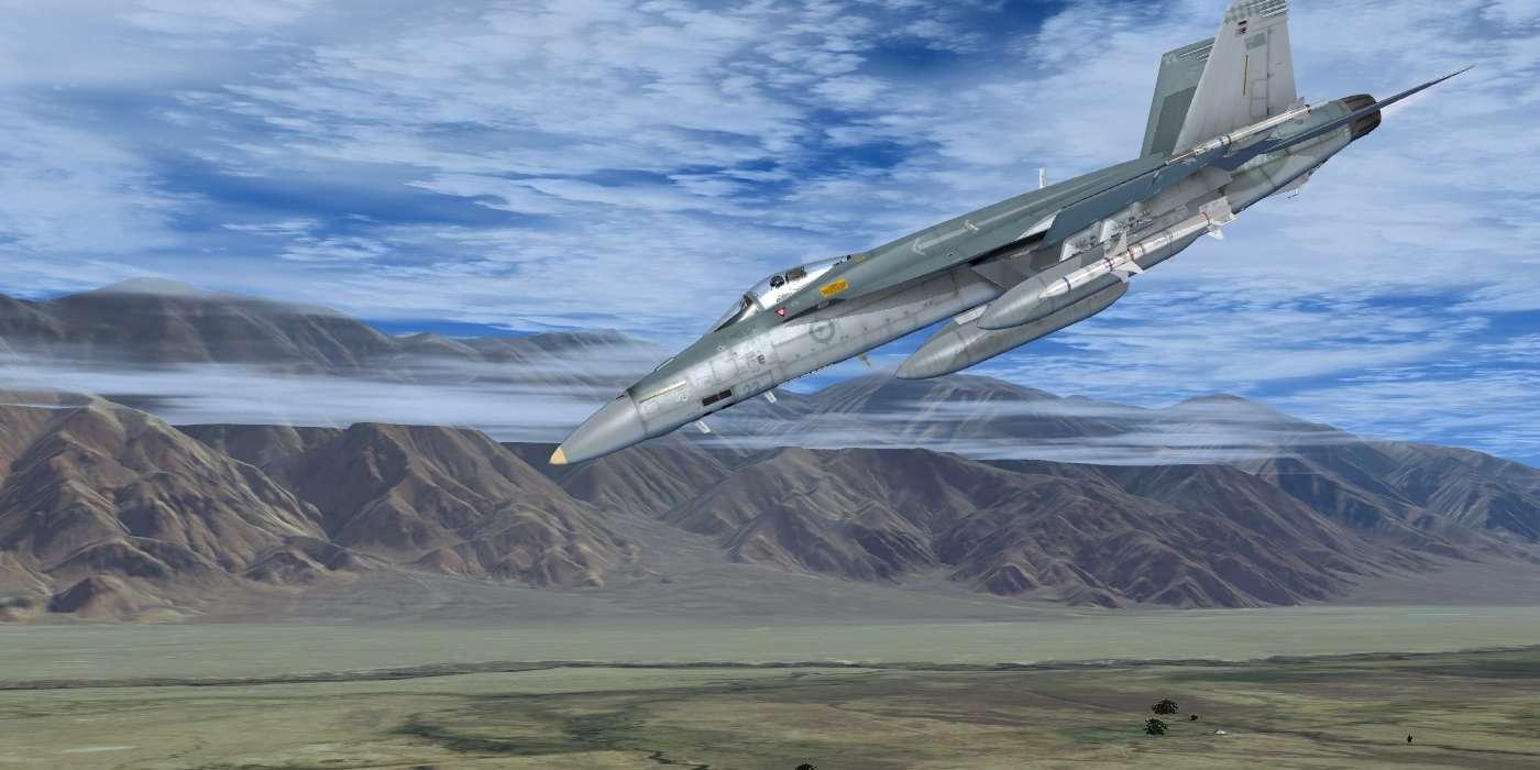 The VRS FA-18E Super Download Captain Sim 767-300 FSX by DCrack torrent or