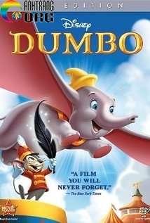 Voi-Con-BiE1BABFt-Bay-Dumbo-1941