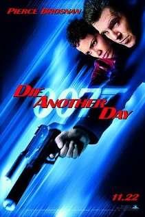 007: Hẹn Chết Vào Một Ngày Khác