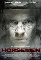 Kỵ sĩ