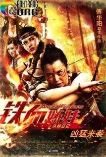 ChiE1BABFn-Binh-NE1BBAF-HE1BB95-Angel-Warriors-2013