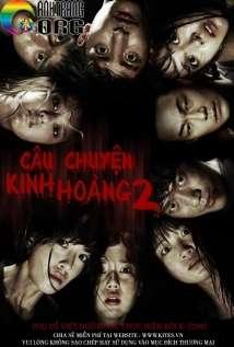 CC3A2u-ChuyE1BB87n-Kinh-HoC3A0ng-2-Mu-seo-un-Iyagi-2-Horror-Stories-2-2013