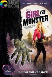 CC3B4-GC3A1i-VC3A0-PhC3B9-ThE1BBA7y-Girl-Vs-Monster-2012