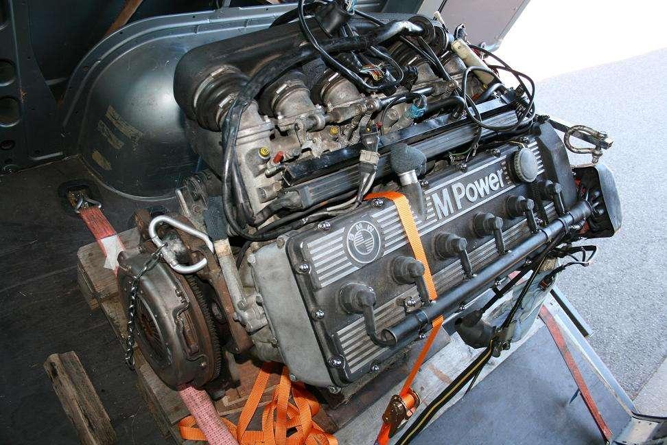 motor001m.jpg
