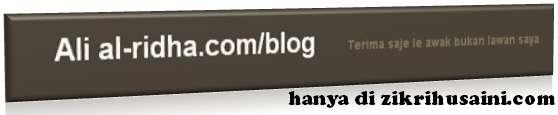 banner blog, banner, aliridha.com/blor, ali ridha banner blog, banner cool,