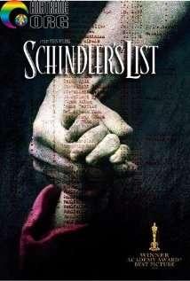 BE1BAA3n-Danh-SC3A1ch-CE1BBA7a-Schindler-Schindler-s-List-1993