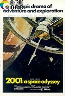 2001-A-Space-Odyssey-2001-Odisea-Del-Espacio