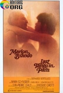 Bản Tango Cuối Cùng Ở ParisLast Tango In Paris