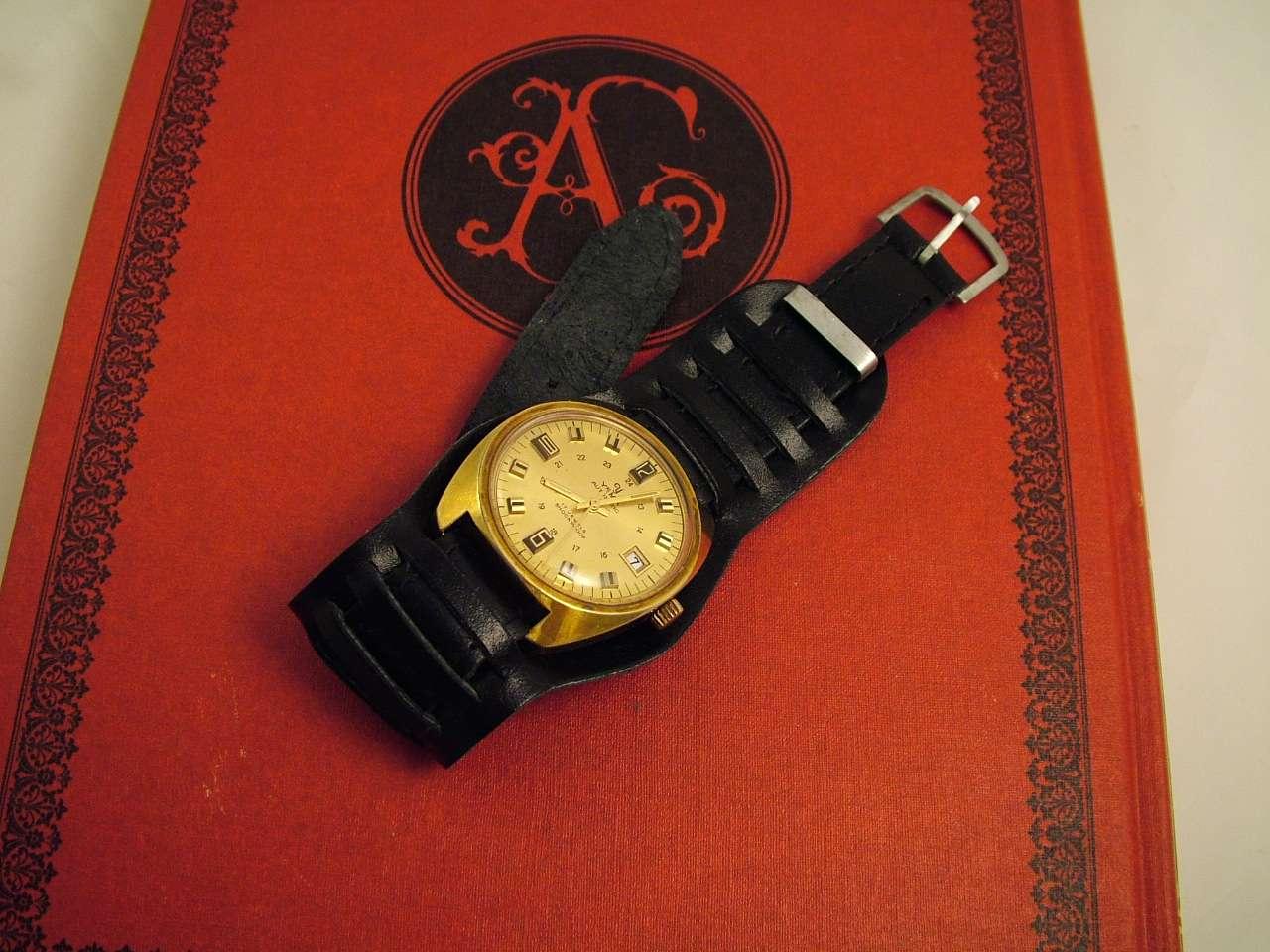 yema watch vintage eBay