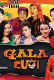 Gala Cười 2012