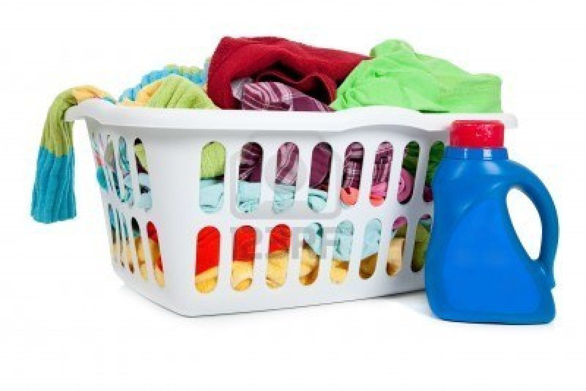 Introducing Purex Crystals For Baby! #PurexInsider - Tough ...